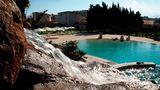 Tarthesh Hotel Pool