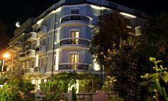 Sovrana Hotel