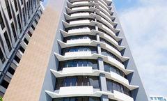 Torres de Alba Hotel & Suites