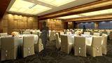 Inn Youlian Suzhou Banquet
