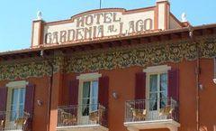 L'Hotel Gardenia al Lago