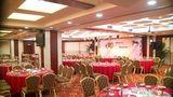 Jin Jiang Flower Hotel Banquet