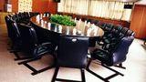 Jin Jiang Flower Hotel Meeting