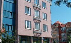 Hotel-Pankow-Berlin