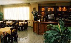 Euro West Hotel Gran Confort