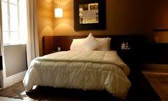 Hippodrome Hotel Condesa