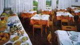 Hotel Eden Restaurant