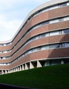 University of Toronto - New College