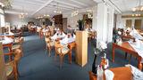 Fletcher Hotel Gelderse Port Restaurant