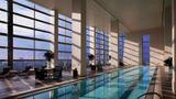 The Water Club Hotel at Borgata Spa