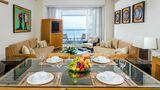 The Grand Mayan Acapulco Suite