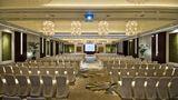 The H Hotel Dubai Banquet