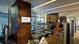 The H Hotel Dubai Health