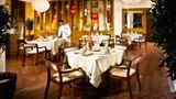 The H Hotel Dubai Restaurant