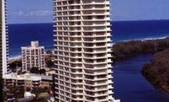 Dreamtime Contessa Holiday Condominiums