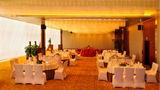 Jinling Hotel Wuxi Banquet