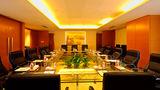 Jinling Hotel Wuxi Meeting