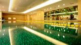 Jinling Hotel Wuxi Pool
