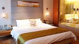 Jinling Hotel Wuxi Room
