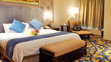 Jinling Hotel Wuxi Suite