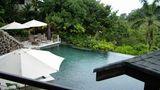 Buena Vista Luxury Villas Pool