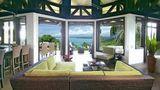 Buena Vista Luxury Villas Room