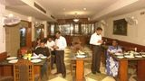 Hotel Raunak International Restaurant