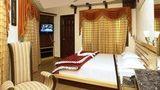Hotel Raunak International Suite
