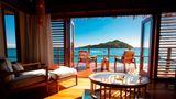 Likuliku Lagoon Resort Suite