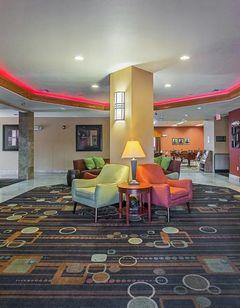 Hotel Ruidoso - Midtown