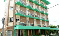 Residence & Suites