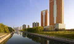 Hotel Jen, Upper East Beijing