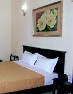 Hotel Silver Plaza