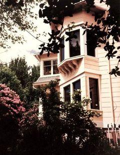 The Corner House B&B