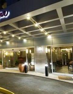 SoHo 54 Hotel