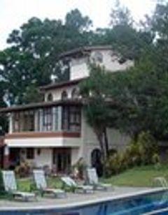 LaCatalina Hotel & Suites