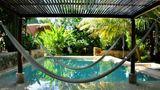 Hacienda Petac Pool
