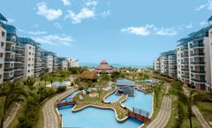 Wyndham Grand Playa Blanca