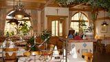 Hotel und Gasthof zur Sonne Restaurant