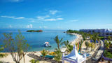 Riu Montego Bay-Adults Only Beach