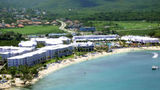 Riu Montego Bay-Adults Only Exterior