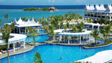 Riu Montego Bay-Adults Only Pool