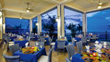 Riu Montego Bay-Adults Only Restaurant