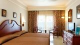 Riu Montego Bay-Adults Only Room