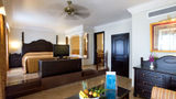 Riu Montego Bay-Adults Only Suite