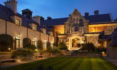 Trump Intl Golf Links & Hotel Doonbeg