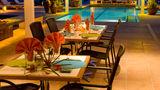 Barefoot Cay Resort Restaurant