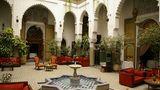 Riad El Ghalia Banquet