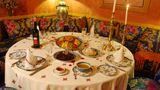 Riad El Ghalia Restaurant