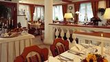 Hotel Mistral Restaurant